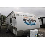 2012 Forest River Cherokee for sale 300215489