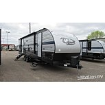 2012 Forest River Cherokee for sale 300222217