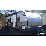 2012 Forest River Cherokee for sale 300223022
