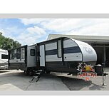 2012 Forest River Cherokee for sale 300235148