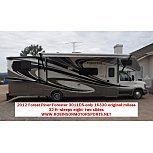 2012 Forest River Forester 3011DS for sale 300279885