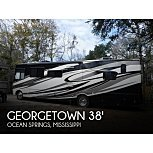 2012 Forest River Georgetown for sale 300184009