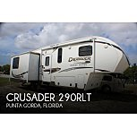 2012 Forest River Other Forest River Models for sale 300215335