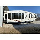 2012 Forest River Sandpiper for sale 300221727