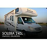 2012 Forest River Solera for sale 300210635