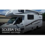 2012 Forest River Solera for sale 300211085