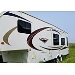 2012 Gulf Stream Canyon Trail for sale 300208128