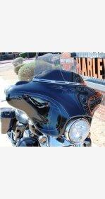2012 Harley-Davidson CVO for sale 200700426