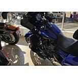 2012 Harley-Davidson CVO for sale 200762231