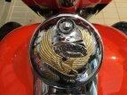 2012 Harley-Davidson CVO for sale 200813377