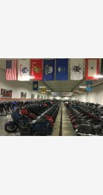 2012 Harley-Davidson CVO for sale 200813377