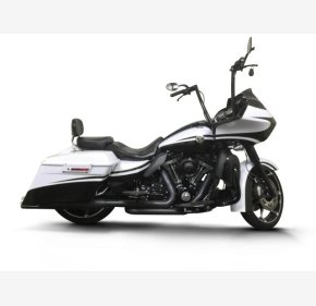 2012 Harley-Davidson CVO for sale 200853404