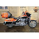 2012 Harley-Davidson CVO for sale 200952485