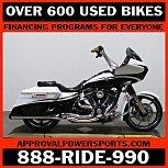 2012 Harley-Davidson CVO for sale 201080116