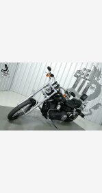 2012 Harley-Davidson Dyna for sale 200650670