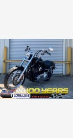 2012 Harley-Davidson Dyna for sale 200659545