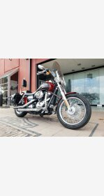 2012 Harley-Davidson Dyna for sale 200665445
