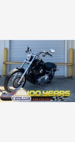2012 Harley-Davidson Dyna for sale 200674137