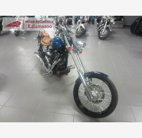 2012 Harley-Davidson Dyna for sale 200684443