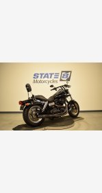 2012 Harley-Davidson Dyna Fat Bob for sale 200717936