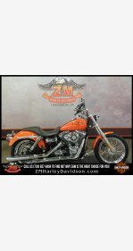 2012 Harley-Davidson Dyna for sale 200776914