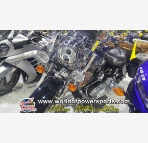 2012 Harley-Davidson Dyna for sale 200777233