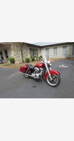 2012 Harley-Davidson Dyna for sale 200816096