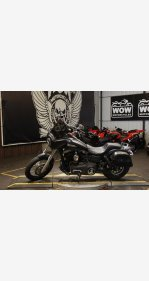 2012 Harley-Davidson Dyna Street Bob for sale 200817148