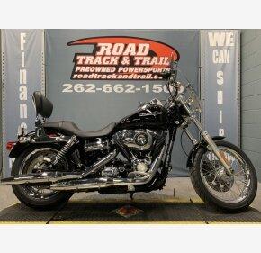2012 Harley-Davidson Dyna for sale 200824903