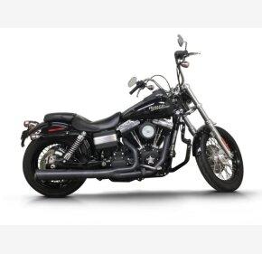 2012 Harley-Davidson Dyna Street Bob for sale 200869466