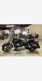 2012 Harley-Davidson Dyna for sale 200892103