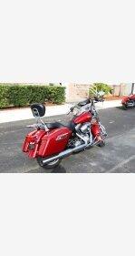 2012 Harley-Davidson Dyna for sale 200893168
