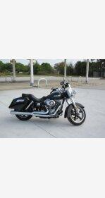 2012 Harley-Davidson Dyna for sale 200919194