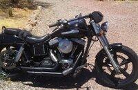 2012 Harley-Davidson Dyna Switchback for sale 200932583