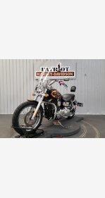 2012 Harley-Davidson Dyna for sale 200943890