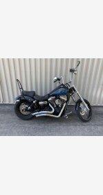 2012 Harley-Davidson Dyna for sale 200985734