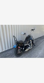 2012 Harley-Davidson Dyna for sale 200985734