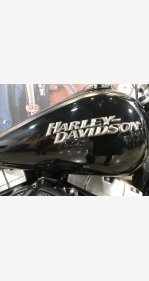 2012 Harley-Davidson Dyna Street Bob for sale 200989434