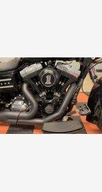 2012 Harley-Davidson Dyna for sale 200994745
