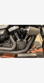 2012 Harley-Davidson Dyna Street Bob for sale 200994753