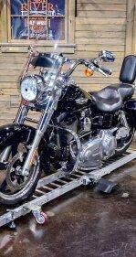 2012 Harley-Davidson Dyna for sale 201006285