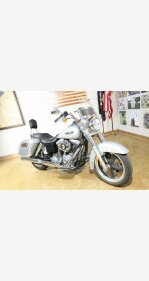2012 Harley-Davidson Dyna for sale 201009886