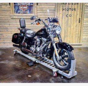 2012 Harley-Davidson Dyna for sale 201010516