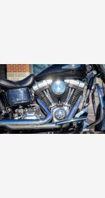 2012 Harley-Davidson Dyna for sale 201010603