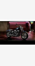 2012 Harley-Davidson Dyna Fat Bob for sale 201020013