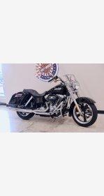 2012 Harley-Davidson Dyna for sale 201028909