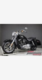 2012 Harley-Davidson Dyna for sale 201029615