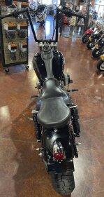 2012 Harley-Davidson Dyna Street Bob for sale 201032756