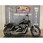 2012 Harley-Davidson Dyna Street Bob for sale 201044465