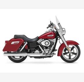 2012 Harley-Davidson Dyna for sale 201067186